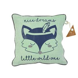 Wohnaccessoires Lifetime Kidsrooms