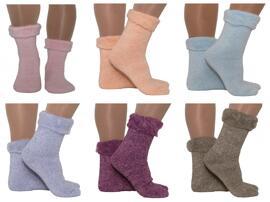 Unterwäsche & Socken Antonio