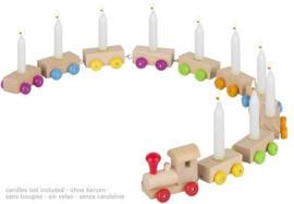 Kerzenständer goki