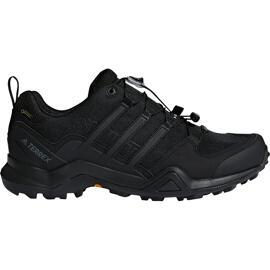 Walkingschuhe Adidas