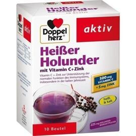 Gesundheit & Schönheit Queisser Pharma GmbH & Co. KG