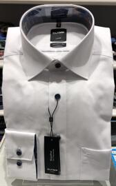 Hemden OLYMP