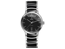 Armbanduhren & Taschenuhren Rado