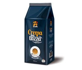 Kaffee Zicaffe
