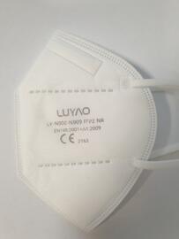 Medizinisches Klebeband & Verbandsmaterial Senioren- & Behindertenbedarf Körperhygiene Erste Hilfe Luyao