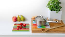 Frühstück Geschenke & Anlässe Allerlei & Unsortiert Remember