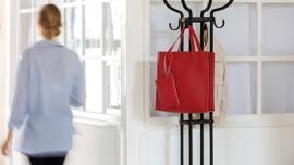 Geschenkanlässe Allerlei & Unsortiert Handtaschen & Geldbörsenaccessoires Remember