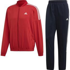 Sportbekleidung Adidas