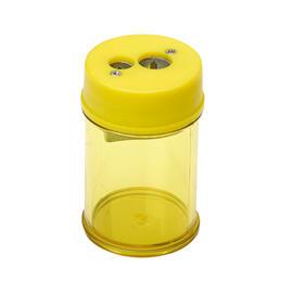 Bleistiftspitzer ALCO