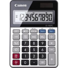 Taschenrechner Canon