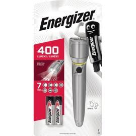 Taschenlampen & Stirnlampen Energizer®