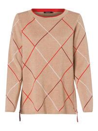 Pullover Olsen
