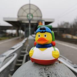 Sport- und Freizeitenten Anti-Stress LILALU Aachen