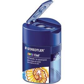 Bleistiftspitzer STAEDTLER®