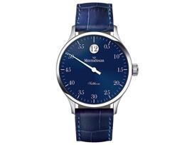 Armbanduhren & Taschenuhren MeisterSinger