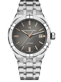 Armbanduhren & Taschenuhren Maurice Lacroix