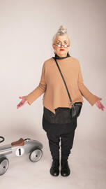 Bekleidung Bekleidung VIDA by I.Döring