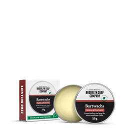 Lotion & Feuchtigkeitscremes Brooklyn Soap Company