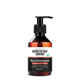 Shampoo & Spülung Brooklyn Soap Company