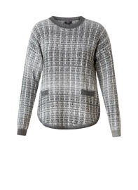 Pullover yest