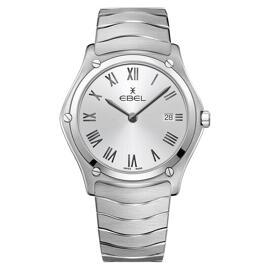 Armbanduhren & Taschenuhren Ebel