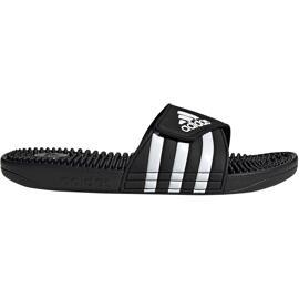 Fitness Adidas