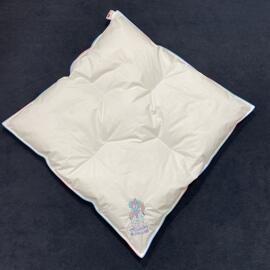 Babybedarf Bettwaren Betten Schur