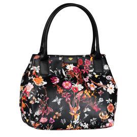 Handtaschen Tom Tailor Bags