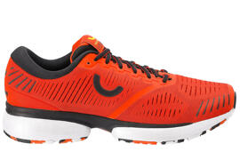 Schuhe True Motion