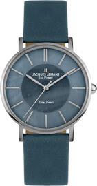 Armbanduhren & Taschenuhren Jacques Lemans