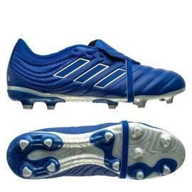 Fußballschuhe Adidas