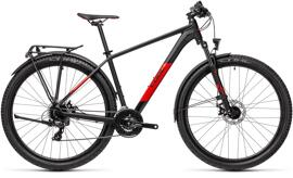 Fahrräder CUBE