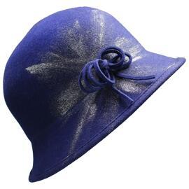 Hüte Mayser