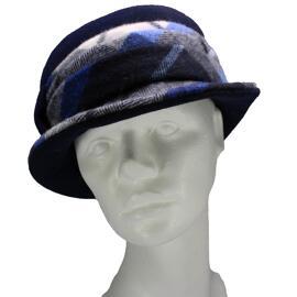 Hüte McBurn