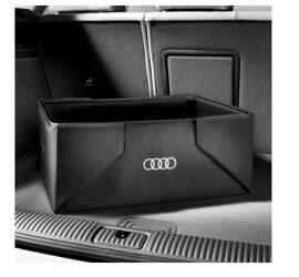Fahrzeuge & Teile Audi