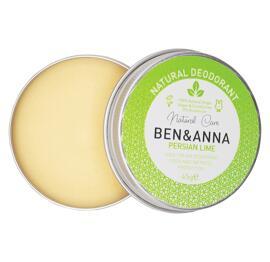 Deodorants & Antitranspirante Körperhygiene Ben&Anna
