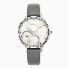 Armbanduhren & Taschenuhren Engelsrufer