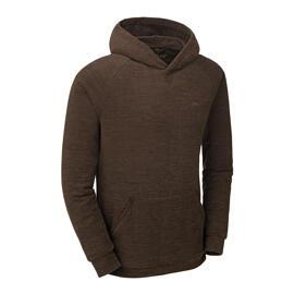 Jagdbekleidung Outdoor-Bekleidung Blaser