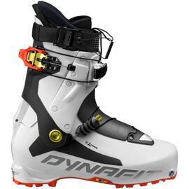Skischuhe Dynafit