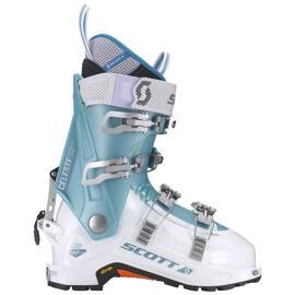 Skischuhe Scott