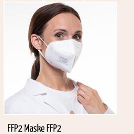 Gesundheit & Schönheit Körperhygiene Allerlei & Unsortiert