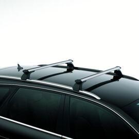 Flugzeugteile & -Zubehör Audi