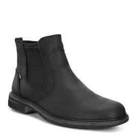 Chelsea Boots ECCO