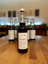 Getränke & Co. Abruzzen Valentinstag Montepulciano d´ Abruzzo