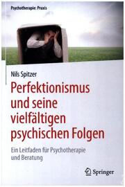 Psychologiebücher