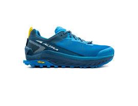 Schuhe Altra