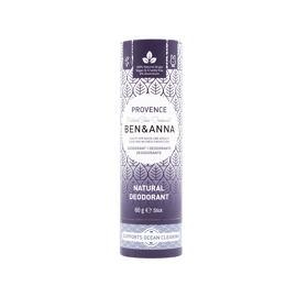 Körperhygiene Deodorants & Antitranspirante Ben&Anna