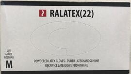Gesundheitspflege Ralatex