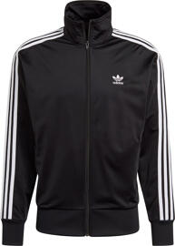 Jacken Adidas Originals