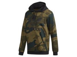 Kapuzenshirts Adidas Originals